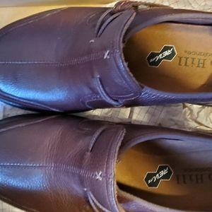 Womens Shoes Cobb Hill 9.5 Medium